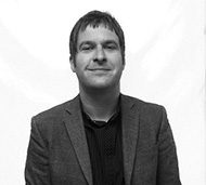 Dan Dean, Head of Sales, Yachting Pages